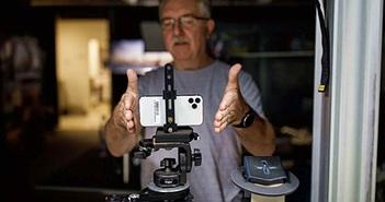 Người Mỹ đánh giá: iPhone 11 Pro Max là smartphone tốt nhất thế giới