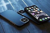 Camera khác biệt lớn nhất giữa iPhone 12 Pro và 12 Pro Max