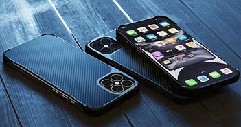 Camera 'khác biệt' lớn nhất giữa iPhone 12 Pro và 12 Pro Max