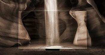 Đây là cách Samsung đảm bảo cho chất lượng của từng chiếc TV