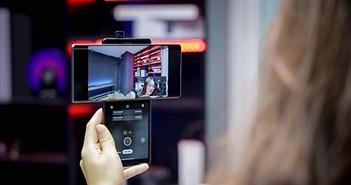 Doanh số màn hình OLED tăng 107% trong nửa cuối năm 2020