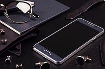 Galaxy A3, A5: Đòn phản công của Samsung tại Trung Quốc?