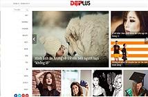 Không trích dẫn nguyên văn nguồn tin, depplus.vn bị phạt 15 triệu đồng