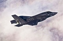 Mỹ, Australia mua tiếp F/A-18E/F Super Hornet và EA-18G Growler