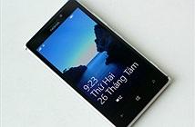 8 smartphone giảm giá đáng chú ý trong tháng 10