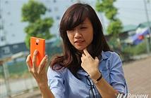 Google: Người Việt dùng smartphone chủ yếu chụp ảnh
