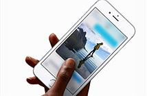 Bằng chứng chứng minh iPhone 7 vẫn giữ nguyên nút home