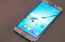 Google phát hiện ra 11 lỗi an ninh lớn trên Galaxy S6 Edge