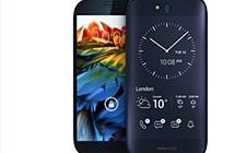 iPhone nước Nga thế hệ 3 ra mắt năm sau