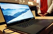 Nhà sản xuất PC khuyên người dùng tránh... Windows 10