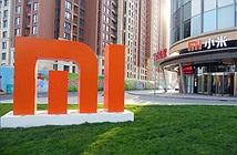 Xiaomi nhăm nhe bành trướng sang các châu lục khác