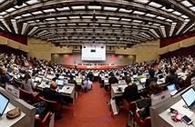 Mỹ hối thúc các nước tái phân bổ tần số cho 5G, drone và giám sát máy bay