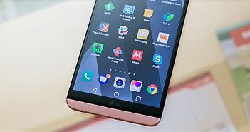 [Android] Cùng chia sẻ các app nên cài khi mới mua máy về