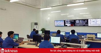 TP.HCM sẽ có lực lượng tinh nhuệ hơn để bảo đảm an toàn thông tin