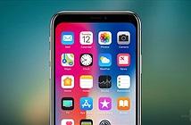 Tải về bộ hình nền giúp giấu đi dải đen đáng ghét trên iPhone X
