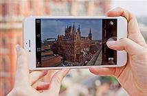 5 tính năng khiến iPhone dễ bị theo dõi