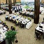 Xây dựng kho tài nguyên số - xu hướng của thư viện hiện đại