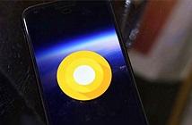 Smartphone chạy Android 8.1 sẽ thành cục gạch nếu quên mật khẩu