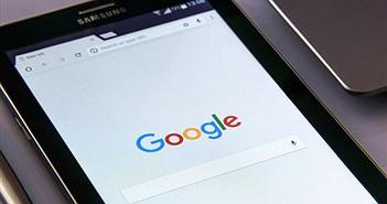 Kết quả tìm kiếm trên Google đang bị hacker thao túng