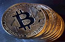 10 năm thăng trầm của bitcoin: Từ một ý tưởng không thực cho đến mức vốn hoá 100 tỷ USD