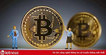 Nhà đầu tư bi quan, thị trường tiền mật mã bị ruồng rẫy?