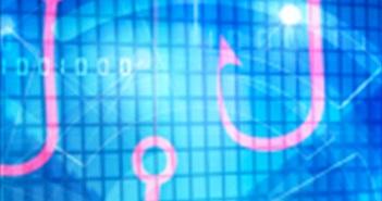 Các cuộc tấn công lừa đảo thương mại tăng gần 300% trong quý 3/2018