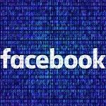 Facebook chặn 115 tài khoản lan truyền tin giả trước thềm bầu cử Mỹ