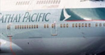Rò rỉ dữ liệu 9,4 triệu khách hàng, Cathay Pacific bị điều tra