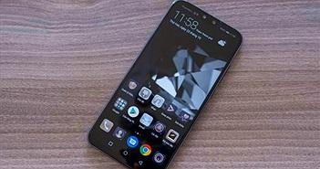 Đánh giá Huawei Y9 2019: smartphone đáng chú ý tầm giá 5 triệu đồng