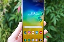 Galaxy S10 Lite sẽ là bản sao của Galaxy S10+