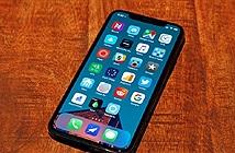 iPhone X và loạt di động cao cấp giá dưới 10 triệu