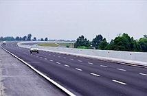 Đi đường cao tốc từ Hà Nội tới Hải Phòng giờ chỉ mất 1 tiếng