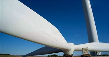 Uruguay sử dụng gần 100% năng lượng tái sinh