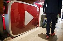 Các đại gia Internet bắt tay nhau loại bỏ những nội dung cực đoan