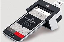 Kiểm tra chất lượng tinh trùng bằng... smartphone