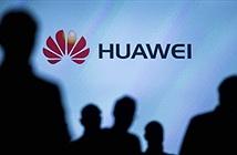 Văn hóa làm việc tận tâm của Huawei yêu cầu đức hi sinh của nhân viên