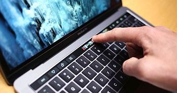 Hết iPhone, giờ đến MacBook Pro mới gặp lỗi: Apple đang làm gì với các sản phẩm của mình?