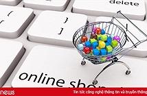 Shopeesắpmở đợt cao điểm giảm giá cuối năm