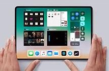 Apple sẽ ra mắt iPad giá rẻ cùng iPad cao cấp tích hợp Face ID