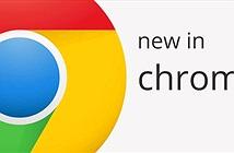 Chrome 63 cho Android ra mắt với nhiều cải tiến và tính năng mới