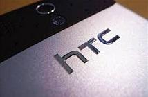 HTC sắp ra mắt phablet mới giá chỉ 400 USD