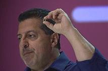 Qualcomm chính thức ra mắt SoC hàng khủng Snapdragon 845