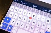 Ứng dụng bàn phím bị tố làm rò rỉ thông tin người dùng Android