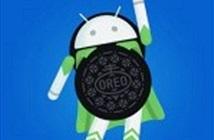 Google phát hành Android Oreo 8.1 với nhiều tính năng mới hấp dẫn