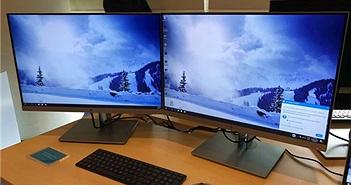 HP ra mắt loạt máy tính cao cấp mới cho doanh nghiệp