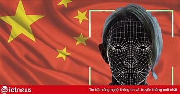 Đây là startup 3 tỷ đô đang ngày ngày dõi theo gương mặt của hơn 1 tỷ người Trung Quốc