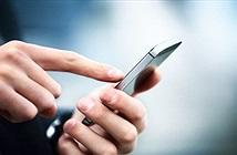 Khách bức xúc vì mạng 3G, 4G của MobiFone bất ngờ sập