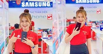 Thực hư thông tin CellphoneS bất ngờ mở bán Bphone 3