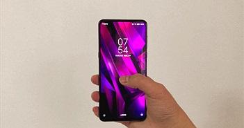 Vượt mặt Samsung và OnePlus Xiaomi trình làng smartphone chạy Snapdragon 855 đầu tiên trên thế giới