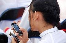 Năm 2014, nhóm điện thoại, viễn thông, truyền hình có số vụ khiếu nại lớn nhất